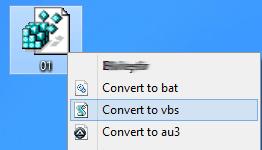 convert_context.png