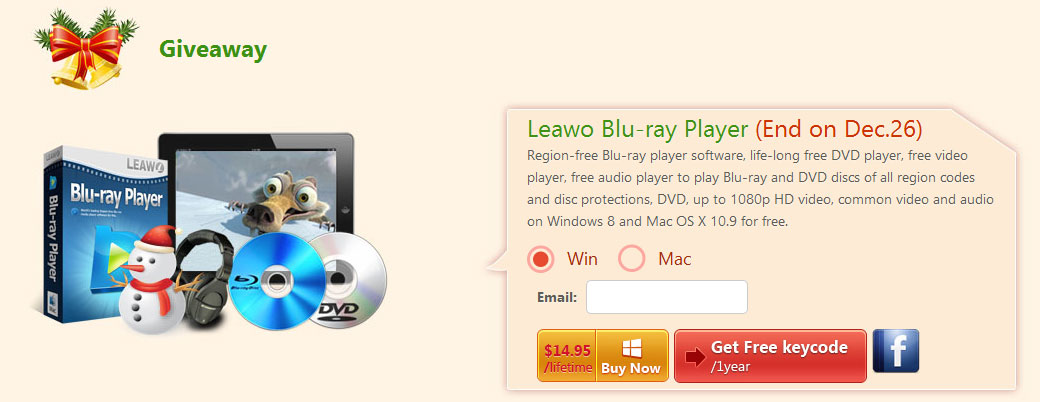 leawo-blu-ray-player-giveaway.jpg