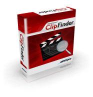clipfinderbox