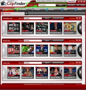 clipfinderexample