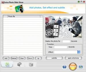2009-03-01_010821
