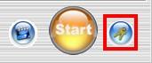 2009-03-01_030343