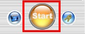 2009-03-01_035640