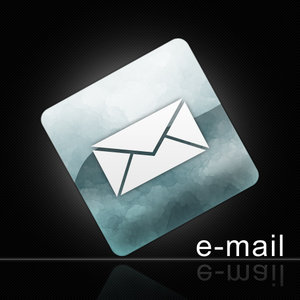 email_icon_by_bisiobisio