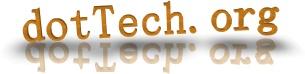 dottech