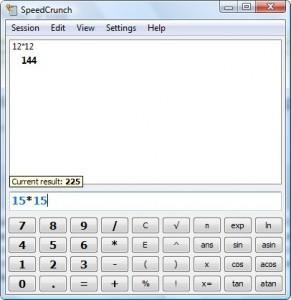 2009-07-06_092548