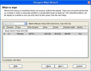 12_Wipe_Wizard_2