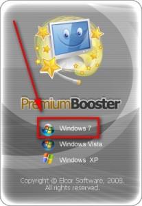 2009-09-03_000305