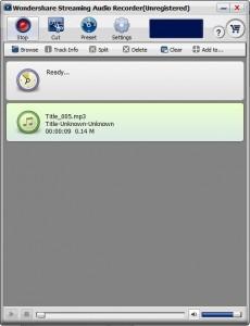 2009-09-19_000103