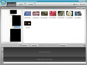 2009-09-20_222909