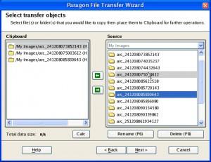4_File_Transfer_Wizard