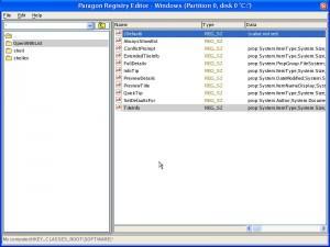 7_Registry_Editor
