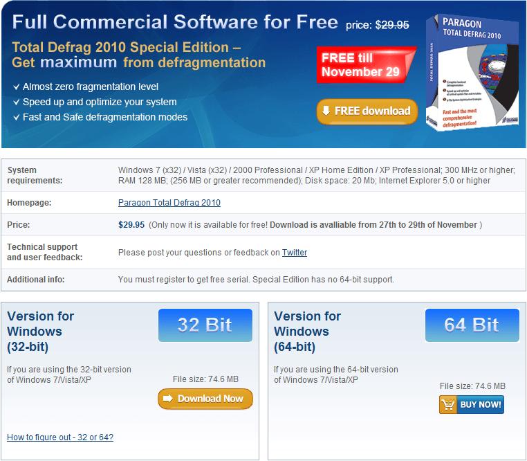 solidworks 2010 64 bit free download