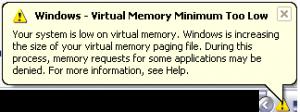 virtualmemorytoolowqo9
