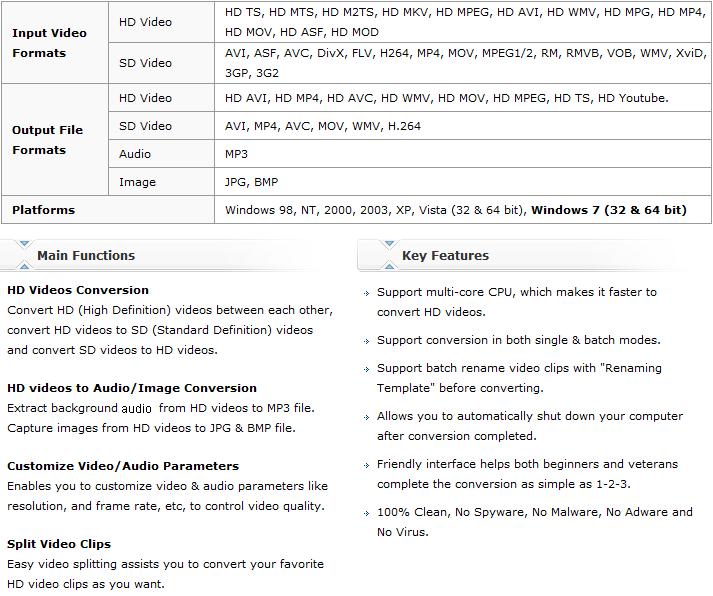 2009-12-02_013143