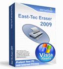 eastteceraserbox2009