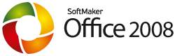 logo-softmaker-office-2008