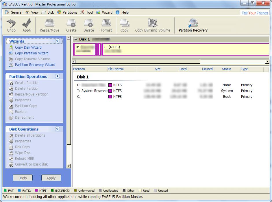 2010-12-07_210117