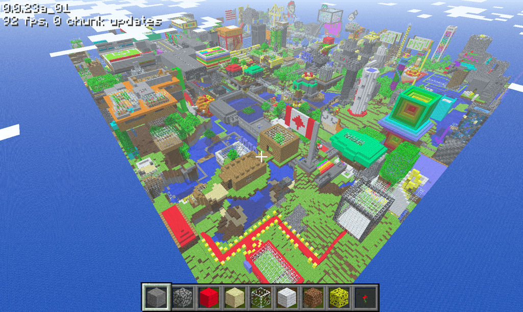 Minecraft___Server_060809___1_by_Nova225