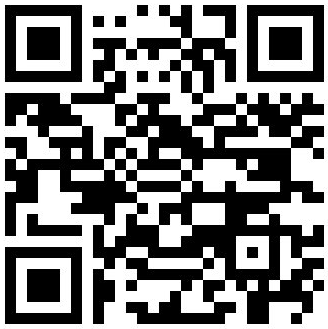 qrcode_1tapcleanerfree