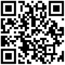 qrcode_adfreeandroid