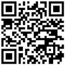 qrcode_adobereader