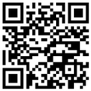 qrcode_applicationprotection