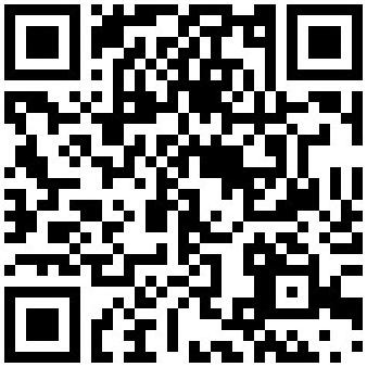 qrcode_barcodescanner