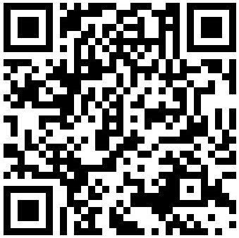 qrcode_geminiappmanager