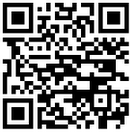 qrcode_moboplayer
