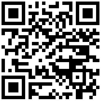 qrcode_thinkfreeofficemobileviewer