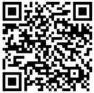 qrcode_colornotenotepadnotes