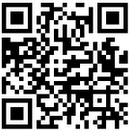 qrcode_keepassdroid