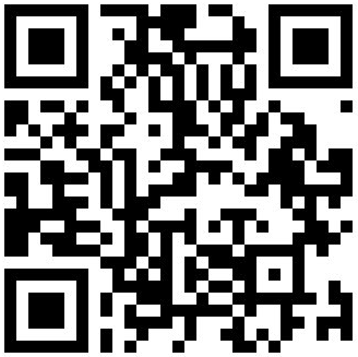 qrcode_lookoutmobilesecurity