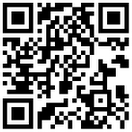 qrcode_widgetsoid2x