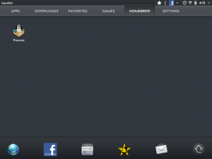 Windows RT, and WebOS [Updated 10/14/2013] | Reviews, news, tips, and