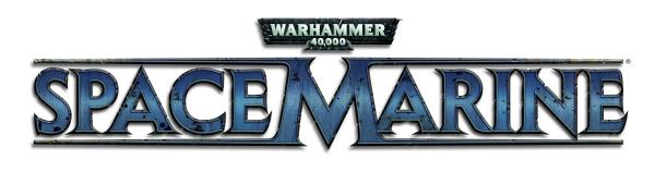 Forum MELINA RPG Strona Główna