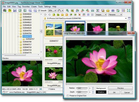 FSViewerScreenShot1