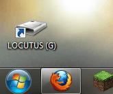 drive-on-desktop