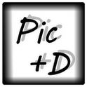 picture +d