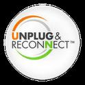 unplugandreconnect