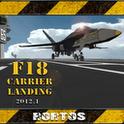 f18carrierlanding