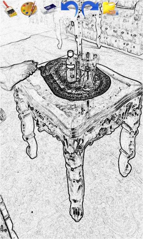 sketchmemore