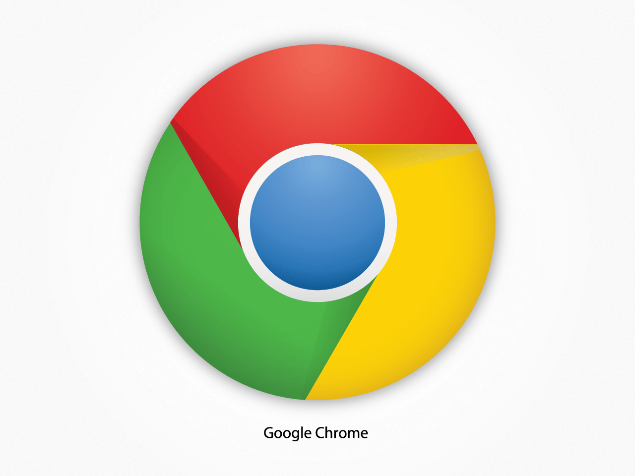 Google Chrome is crashing the new MacBook Air laptops | Reviews, news ...