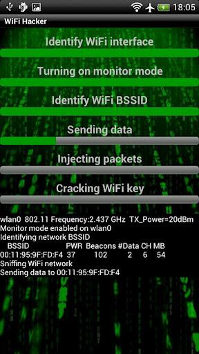 wifihackerbgn