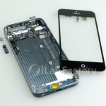 iphone5_7