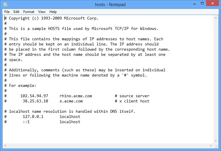 2012-08-19_171423