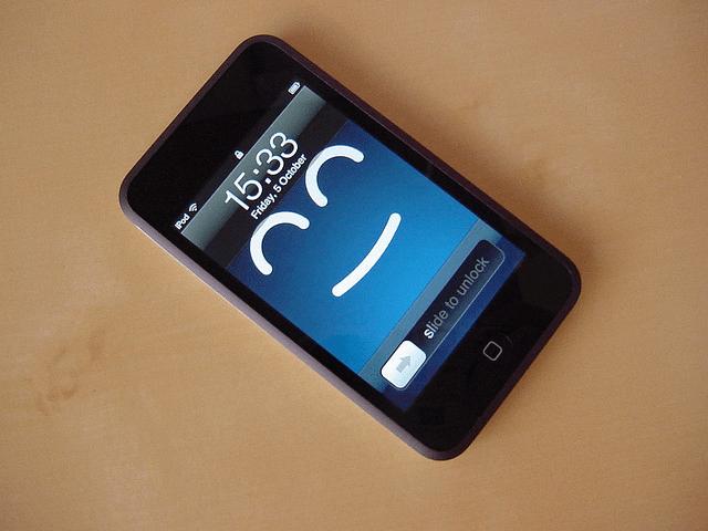 2012-08-24_184916