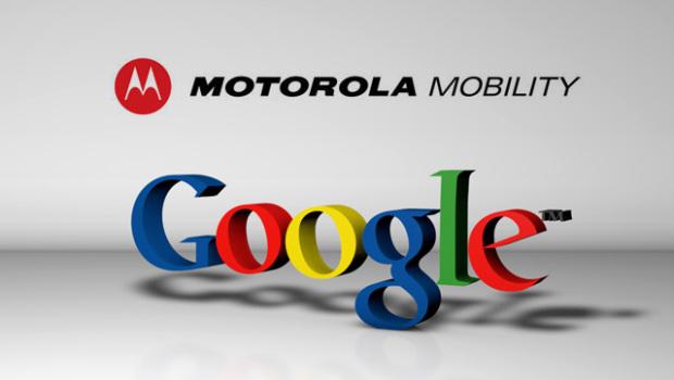 Motorola-Mobility-and-google-logo_620x350