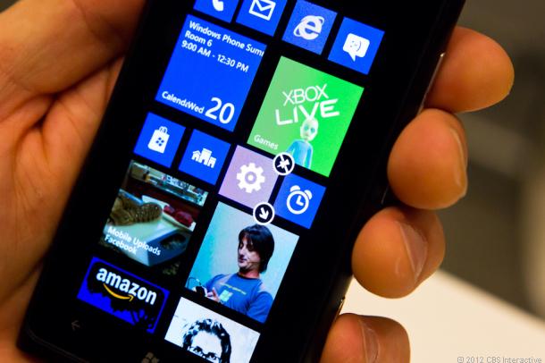 Windows_Phone_8-4596_3_610x406